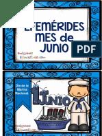 EFEMÉRIDES-MES-DE-JUNIO.pdf
