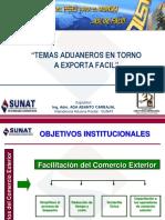 exporta_facil_SUNAT.ppt