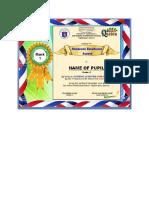 Academic awardee cert.docx