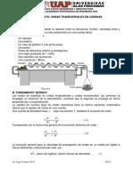 ONDAS TRANSVERSALES EN CUERDAS.pdf