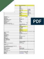 info file 2017 drush nilsjanssens
