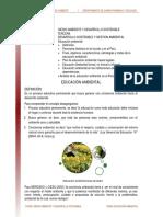 15._Educacion_ambiental_lectura_2009_.pdf
