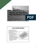 Diseño de Colchones Reno.pdf