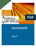 Sap-Controlling.pdf
