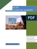 Trabajo Final de Radiocomunicaciones (Correcciones Finales 3)