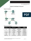 E1_PTAct_1_7_1_Directions.pdf