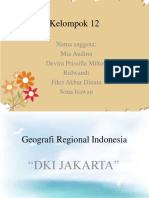 PPT Kelompok 12