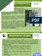 PORTAFOLIO rosemberg.pdf
