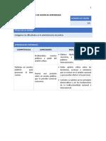 FCC - U1 - 4to Grado - Sesion 05.doc