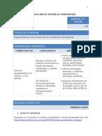 FCC - U1 - 4to Grado - Sesion 03.doc