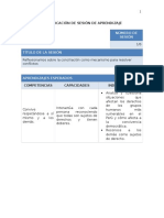 FCC - U1 - 4to Grado - Sesion 01.doc