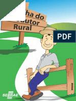 cartilha_produtor_rural2.pdf