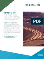 Studio OP Datasheet 2014 Email