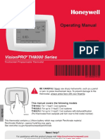 Honeywell VisionPRO TH8000 Series.pdf