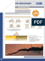 Reglementation-Parasismique-KP1.pdf
