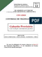aeronautica-1-2018-eear-sargento-da-aeronautica-controle-de-trafego-aereo-prova.pdf