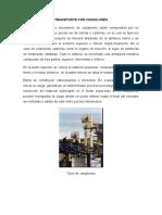 TRANSPORTE POR CANGILONES.docx