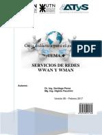 Guia Didactica_tema_4 Servicios de Redes WWAN Y WMAM