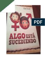 algoestasucediendopdf-160403012924 (1).pdf