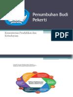 20160320 Penumbuhan Budi Pekerti.pdf