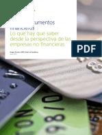 33 Deloitte-ES-Auditoria-niif9.pdf