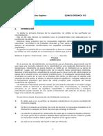 Recristalizacion QO 103
