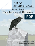 Raven-Rock-Cherokee-Dictionary.pdf