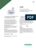 Regin CO Sensor (COF).pdf