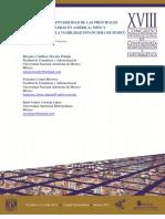 19 RENTABILIDAD EMP PETROLERAS AMERICA.pdf