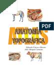Livro Atlas de Anatomía Topográfica.pdf