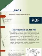 Art500.pptx