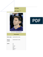 Lionel Messi.docx