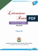 Literature_Reader-Functional English_U1&U2.pdf