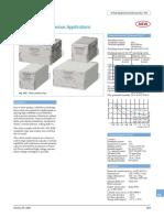 tcs 7PA26_27_30_Catalog_SIP-2008_en.pdf