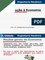 01 Introdução à Economia.pdf