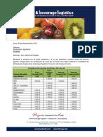 Agrolatina Uvas.pdf