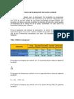 PIVOTEO.docx