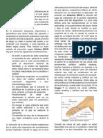 Discusión-lab1-flebotomia
