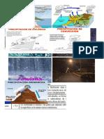 Doc1 precipitacion