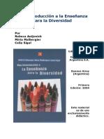 117Puesta en Practica de La Diversidad