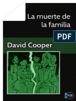 3.- Cooper, David. La muerte de la familia. 308p.pdf