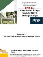 SESI 4 - Akuntansi Biaya Tenaga Kerja