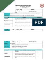 Plan anual 3° F.docx