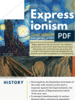 expressionism-4