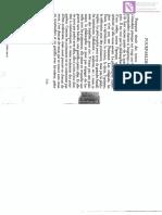 DELEUZE, Gilles - 1990 - Pourparlers.pdf