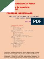 Clase6_DeformacionVolumetrica