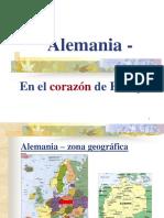 Alemania Aula Senior 252012.pdf