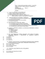 1er.-Examen-Estructura-2010-II.docx