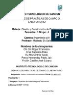 PRACTICAS SBASE Y SUBBASE.docx