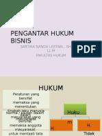 118451_pengantar Hukum Bisnis 2017 (Nanda)